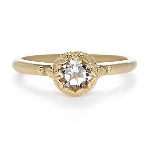 Greenwich Wedding Ring Boutique