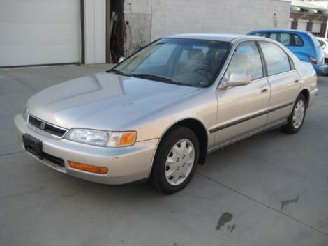 Cheap Used Cars For Sale In Salinas Ca