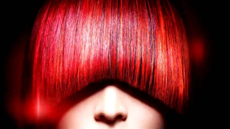 IGORA ROYAL - True Colour in High Definition