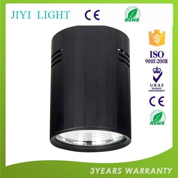 De calidad superior CE RoHS aprobado led cob downlight, 10 w 15 w 20 w 25 w llevó el downlight cob Barquisimeto  I  https://www.jiyilight.com/es/de-calidad-superior-ce-rohs-aprobado-led-cob-downlight-10-w-15-w-20-w-25-w-llevo-el-downlight-cob-barquisimeto.html