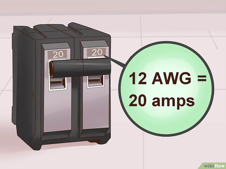 Amazing How To Wire A Pit Bike Engine Small Ibanez Rg Wiring Rectangular Wire 5 Way Switch Three Way Switch Guitar Old Guitar 5 Way Switch Wiring OrangeStrat Hss Wiring 20 Best Super Images On Pinterest | Open Source, Cnc Machine And ..