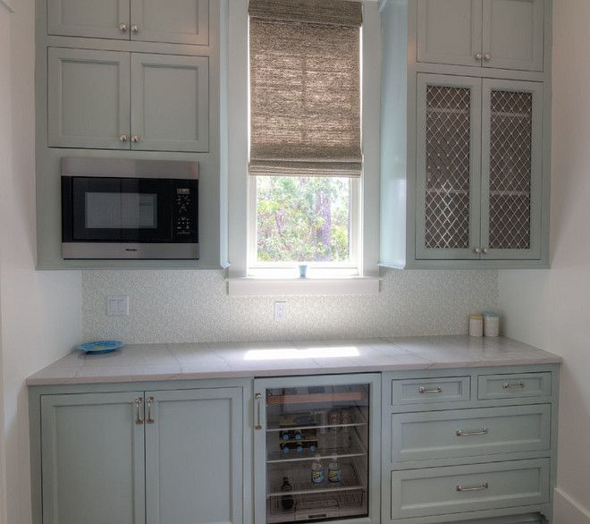 Laundry Room Pantry Ideas Benjamin Moore Antique White: 25+ Best Comfort Gray Ideas On Pinterest