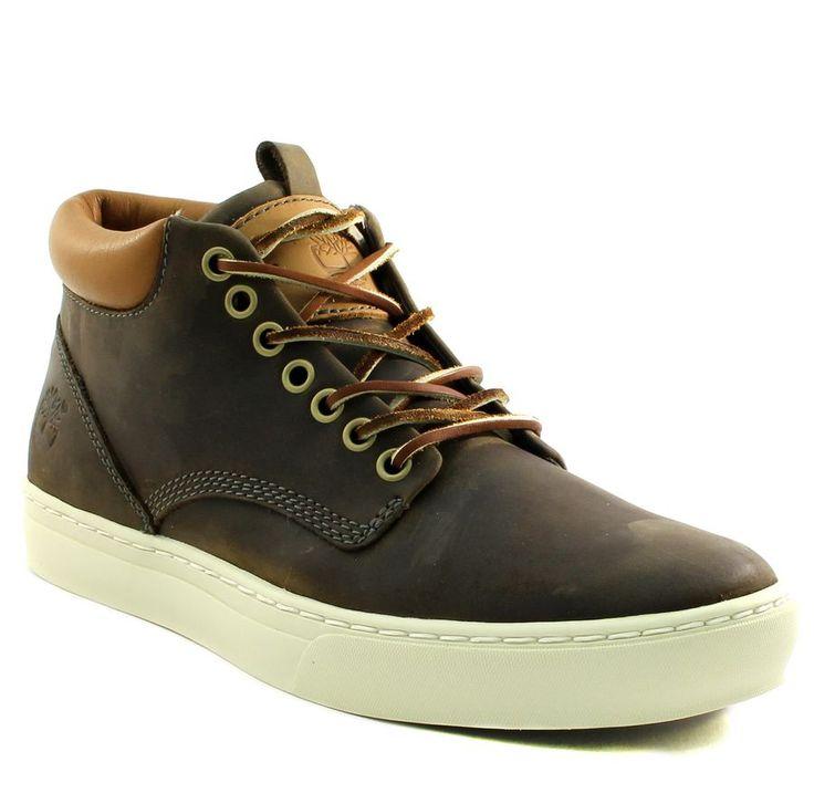 535A TIMBERLAND EK2 OCUPSL CHKA GRIS www.ouistiti.shoes le spécialiste internet  #chaussures #bébé, #enfant, #fille, #garcon, #junior et #femme collection automne hiver 2016 2017