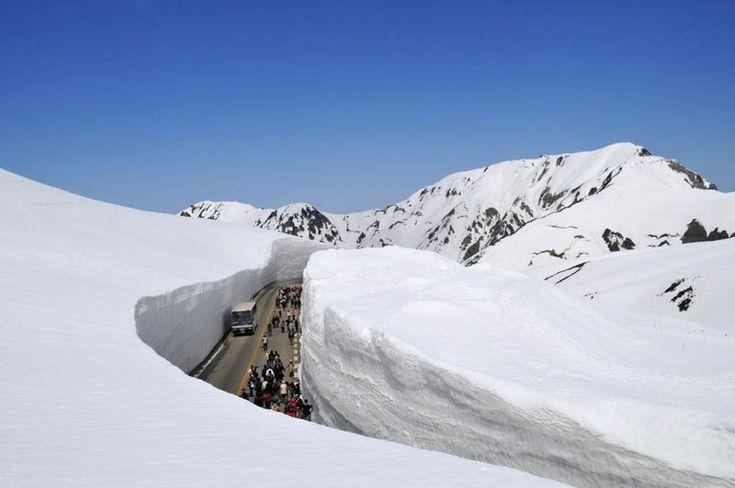 snow_wall_japon_tateyama_3