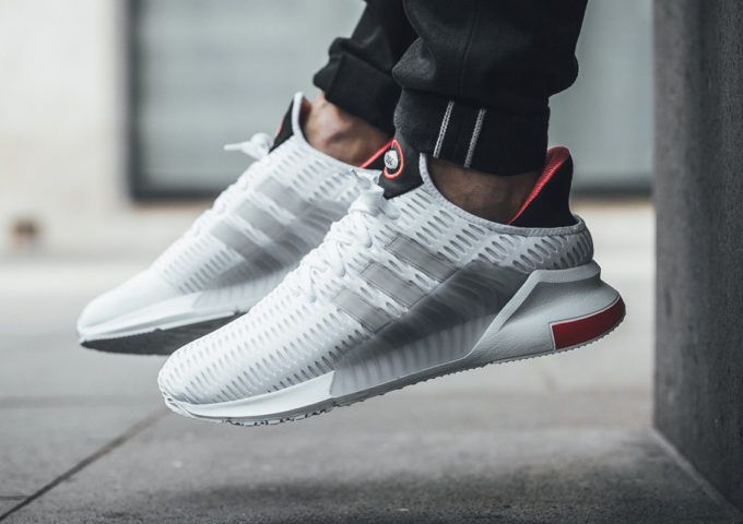huge selection of 5ff04 ab250 Preview adidas NMD R1