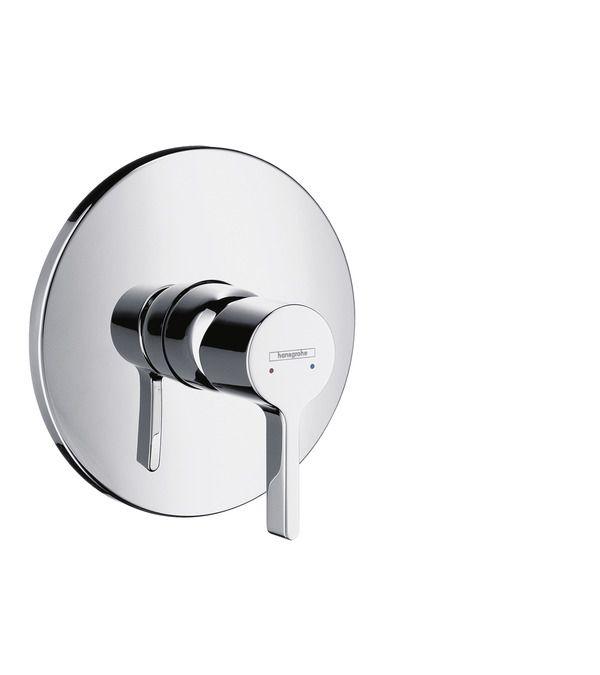 53 best Bathroom images on Pinterest Bathroom, Bathrooms and Amazon