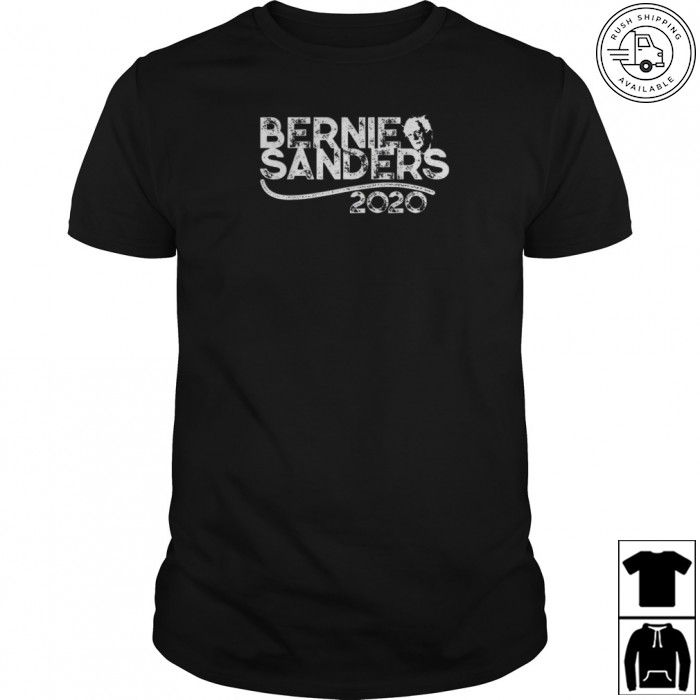Perfect Design 2020 Feel The Bern With A Great Design Show Your Support And Love With A Big Hear Happy Birthday Quotes Funny Call My Dad Father S Day T Shirts