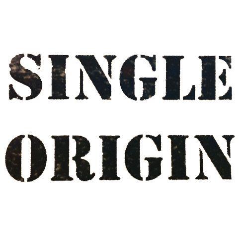 The A-Z of Single-Origin Coffee