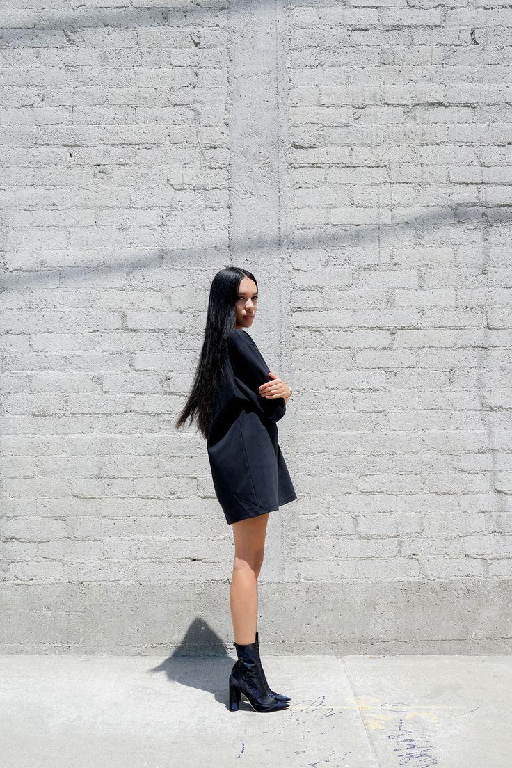 Aleali May — 066 | Giselle | Fashion, Style, Fashion ...