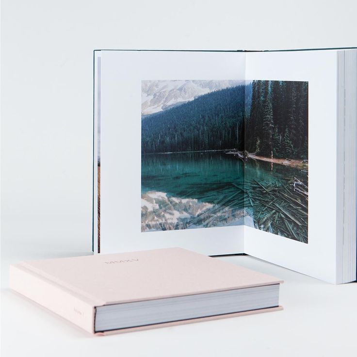 Drawing on time-honored binding techniques, this album features ultra-thick pages that lay flat when open. Designed to inspire awe from cover-to-cover, the Layflat Photo Album is distinguished for its seamless panoramic spreads, premium quality papers and foil-stamped covers.<br><br>Start your collection.