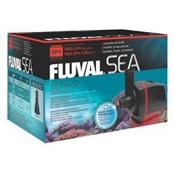 Fluval Sea Aquarium Sump Pump (SP4), 1822 GPH