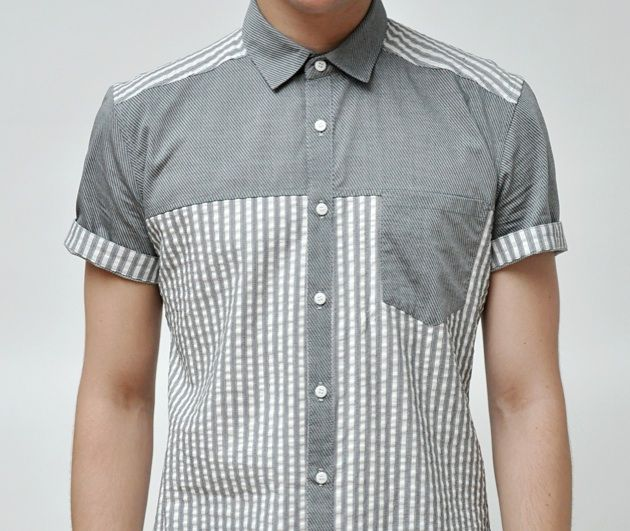 Alter-Baseshirt-1: Men S Style, Dude Fashion, Boys Fashion, Men S Fashion, Fashion Inspiration, Alter Baseshirt 1, About Men SのFashion, Alter Short