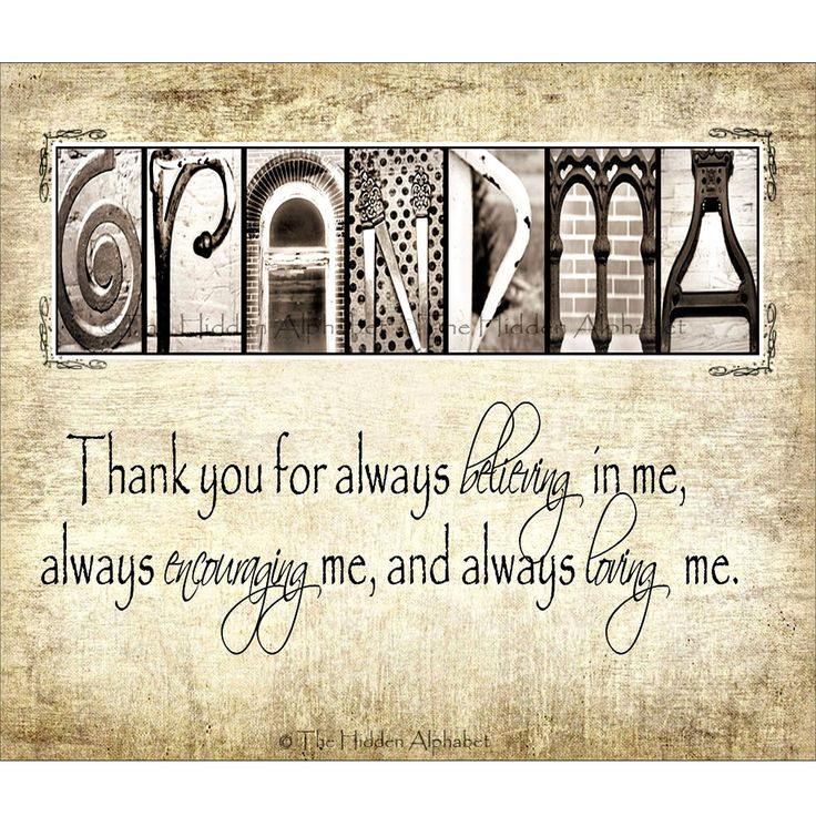 quotes about grandparents - WOW.com - Image Results