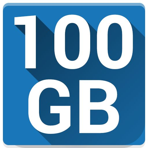 100 GB Free Cloud Drive from Degoo Apk 1.33.7.180220 Download  100 GB Free Cloud Drive from Degoo 1.33.7.180220 Apk Download   Description  100 GB free cloud drive!  Back up your data directly from your device. Choose what you want to backup, like your photos or docs and we store it all securely in Degoo's cloud drive. Degoo allows you to bring all...  http://www.playapk.org/100-gb-free-cloud-drive-from-degoo-apk-1-33-7-180220-download-by-degoo-backup-ab-cloud/ #androi