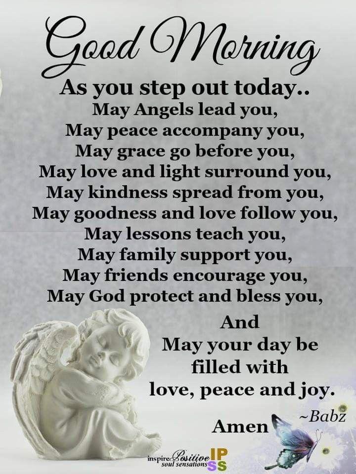 Amen!🙏🏽😇💃🏽💃🏽   Daily devotions   Good morning prayer