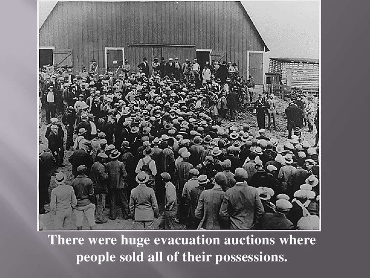 16 best great depression images on Pinterest Great depression