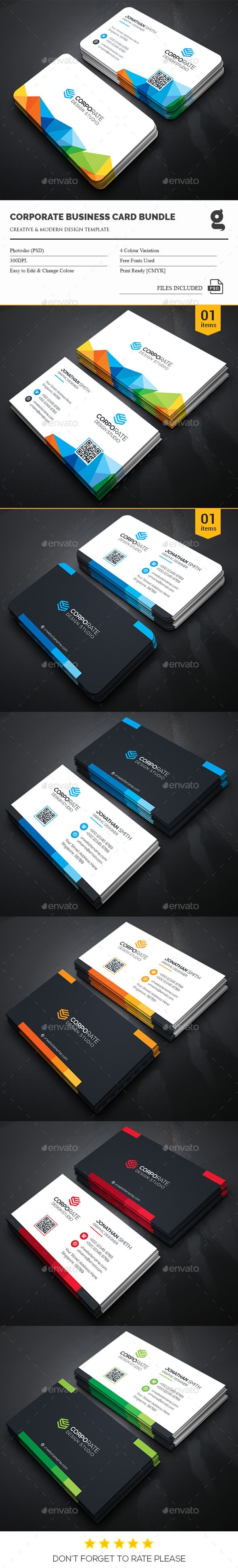 41 best business card images on pinterest