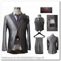 201.95 EUR | Giorgio Armani Dress Suit for men. GP223DZ. Men. Giorgio Armani Men's Suits & Tailoring. Fashion clothes, accessories and | andtrendy.com