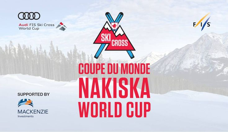 Have you ever watched Ski Cross? If not and even so check out what is happening this weekend in our backyard; The 2018 Audi Fis Ski Cross World Cup at Nakiska Ski Hill 2 Mt Allan Dr Kananaskis January 19th & 20th. Watch World leading Canada Ski Cross Team take on Competitors from all over the world in this final World Cup before the Olympics! For full details check out Alpine Canada Website. OR Catch the world-leading Canada Ski Cross Team as they take on international competitors in the…