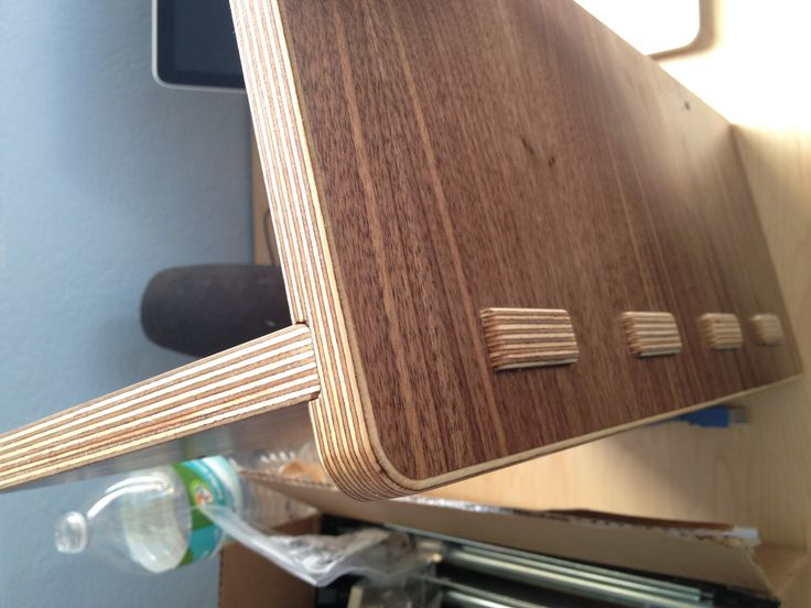 104 Best Images About Plywood Projects On Pinterest