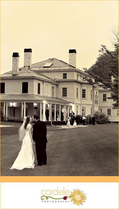 Lyman Estate Wedding LymanEstateWedding BostonWedding BostonWeddingPhotographer