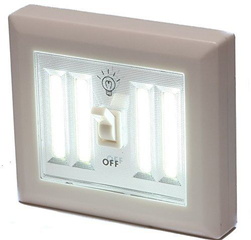 under cabinet lighting switch. promier led wireless light switch under cabinet rv kitchen night lighting