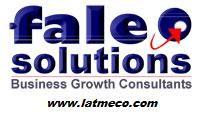 """Desarrollo Paginas Web Panama - Fale Solutions empresa dedicada al desarrollo y diseño de páginas web, estando certificados como """"Internet Consultants"""""""