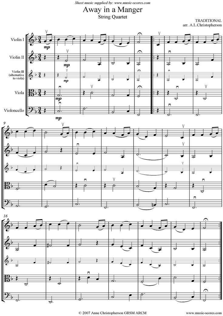 28 best Music images on Pinterest | Sheet music, Cello and Music notes