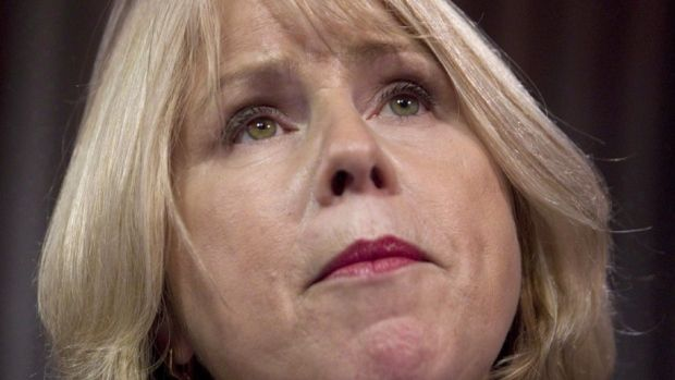 CBC  |   Jan 28, 2014   |  Ontario to spend $20M to help treat mental, physical illness.  |  Health Minister Deb Matthews says the provincial government will spend up to $20 million in the next six years to help support the new Medical Psychiatry Alliance.