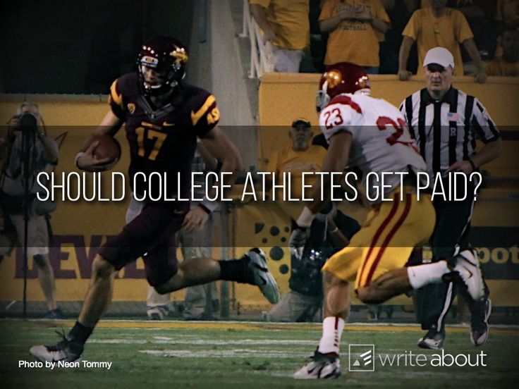 best writing ideas instructions images  should college athletes get paid writing prompt visual