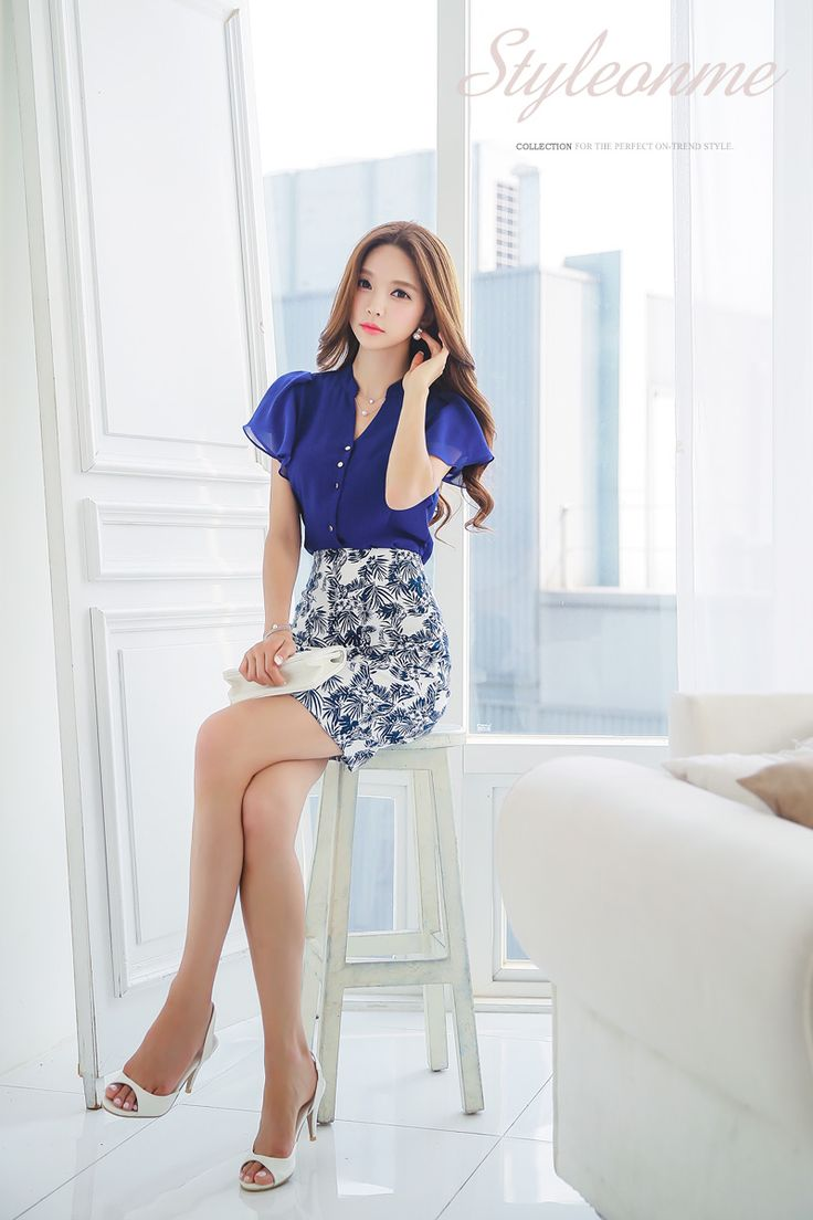 Porn asian beautiful-7367