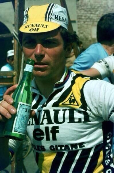 47 Best Images About Vintage Cycling Cap On Pinterest