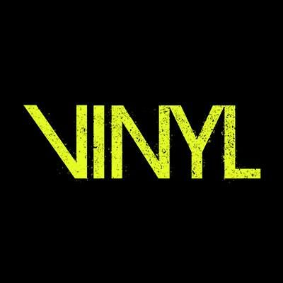 'Vinyl' Renewed for Season Two; Terence Winter Hints At Richie's Future - http://www.movienewsguide.com/vinyl-renewed-season-two-terence-winter-hints-richies-future/162534