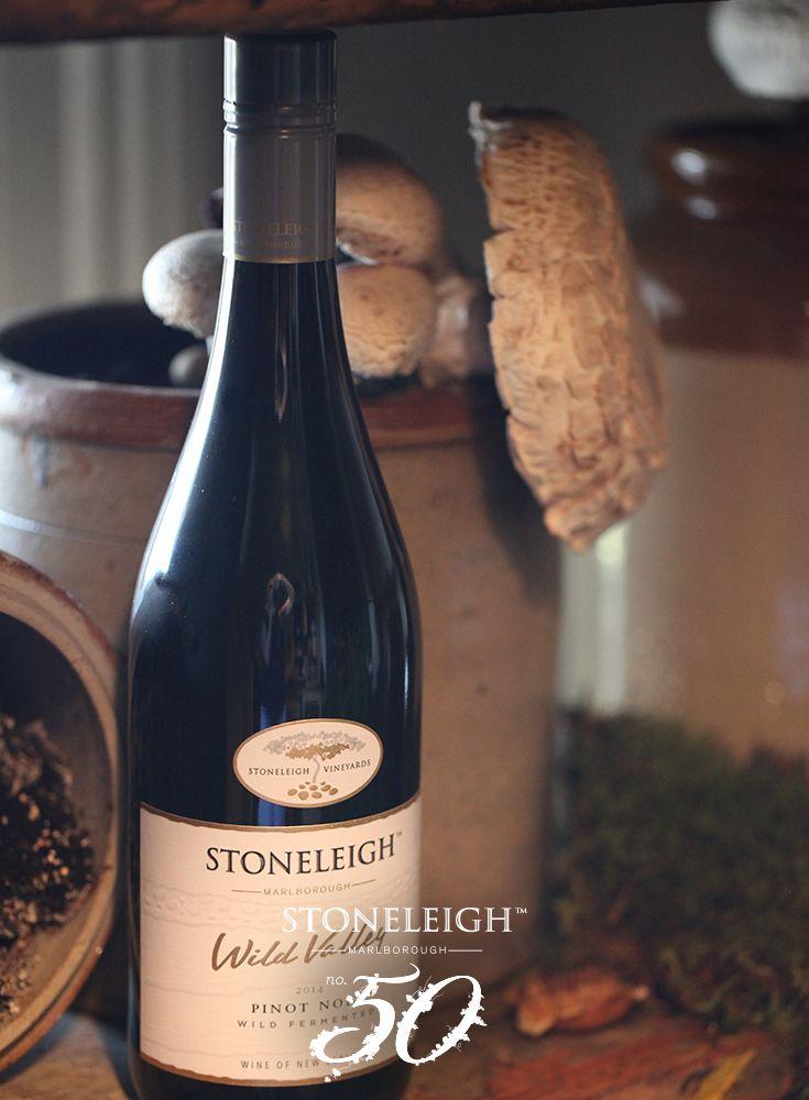 #stoneleighno50
