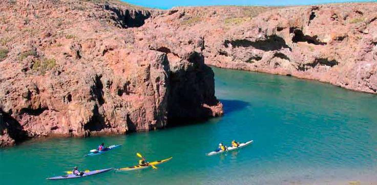 Ría PD Turismo