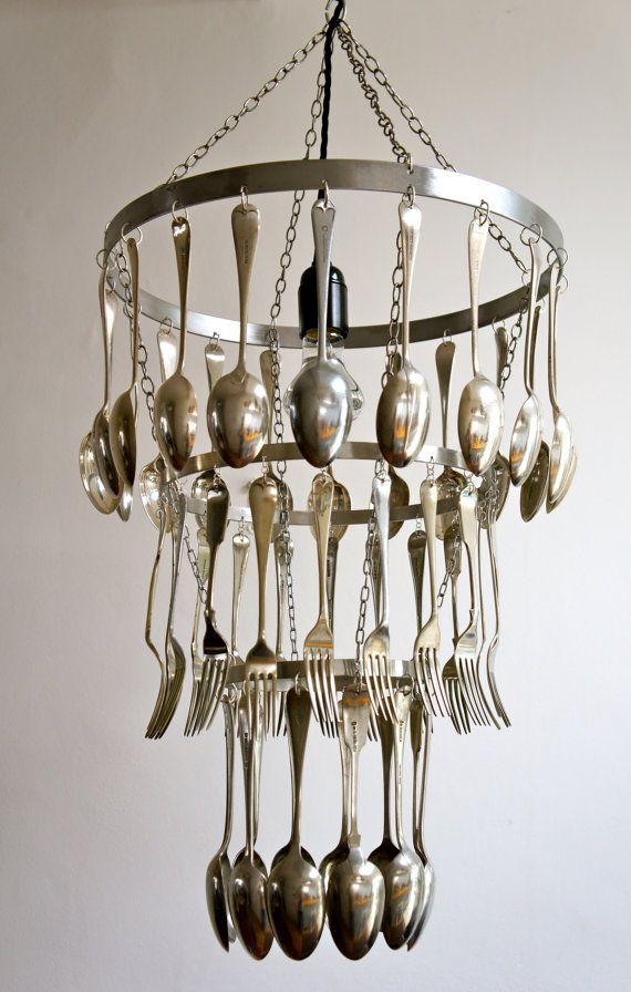 74abd59a4c12df5b8c52cb0d72fb0155  silverware jewelry cutlery