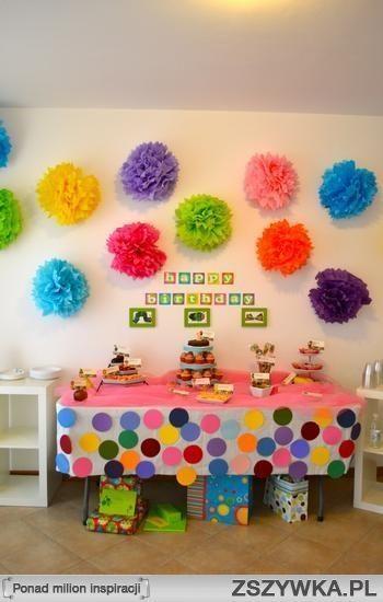 kuchnia dla dziecka hand made - Szukaj w Google