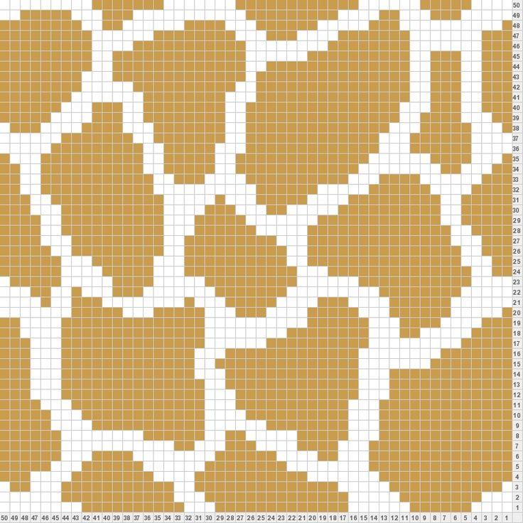 giraffe print 2