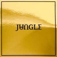Jungle - Busy Earnin' (Special Request VIP) by JUNGLE. on SoundCloud