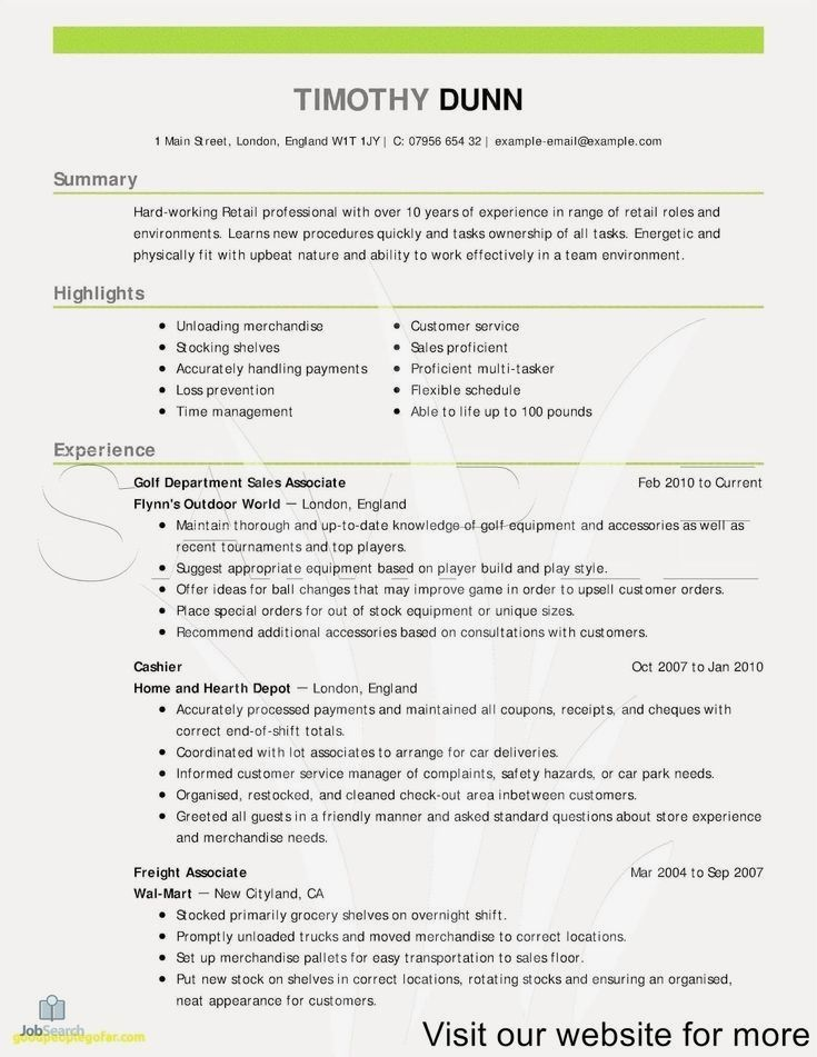Childcare Resume Samples Childcare Business Jobs Business Childcare Jobs Resume Resume Template Australia Resume Template Professional Resume Template