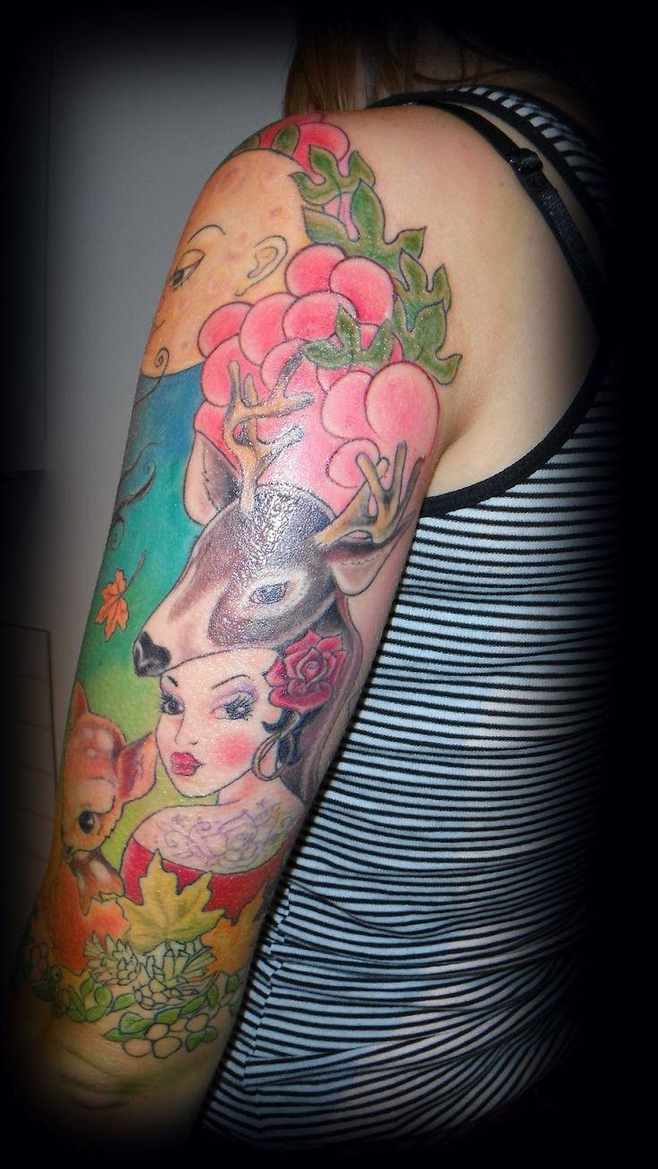 bloodline tattoo ink philippines