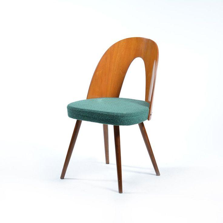 Šuman chairs