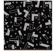 Atang Tshikare - Robin Sprong Surface Designer