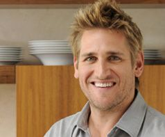 Curtis Stone Healthy One Pot Spaghetti..Can even make it healthier by using turkey, and making your own spaghetti sauce!