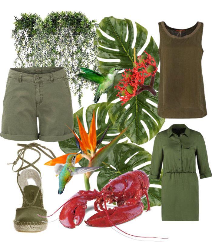 Hot Green items #fashion #trends #green #colors #zomermode #modekleuren #zomerkleuren #damesmode #inspiratie http://trendbubbles.nl/groen-is-het-nieuwe-zwart/