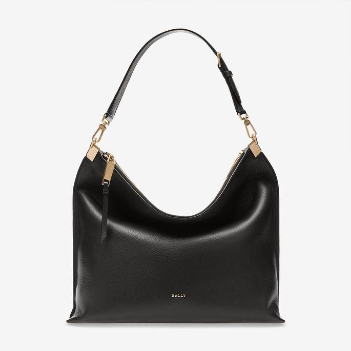 Madison Hobo Bag From Bally