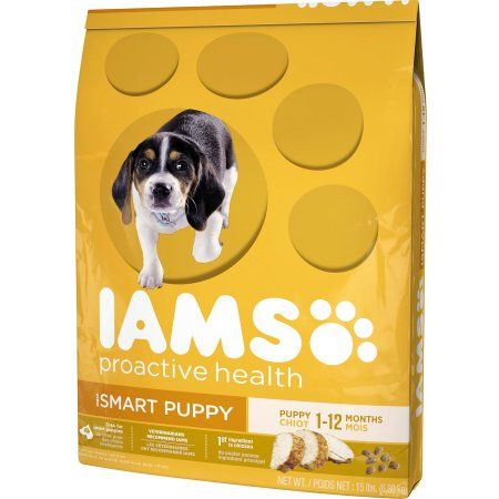 Pets Dry Dog Food Best Puppy Food Puppy Food
