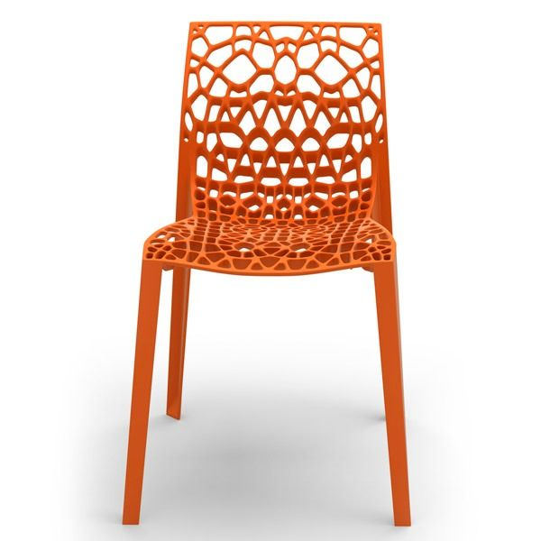 Best 25+ Coral chair ideas on Pinterest | Pink accent ...