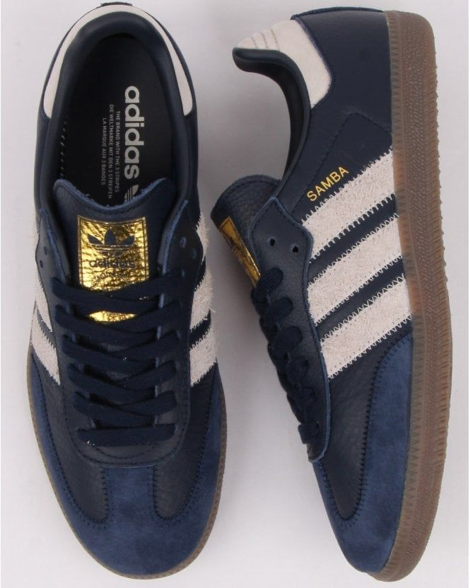 outlet adidas online