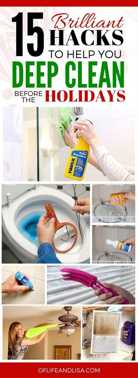1588 Best Cleaning Tips Amp Tricks Images On Pinterest